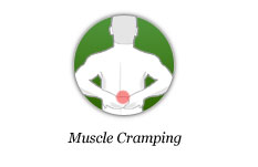 Muscle Cramping