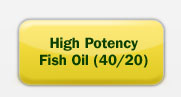 High Potency Fish Oil (40/20)